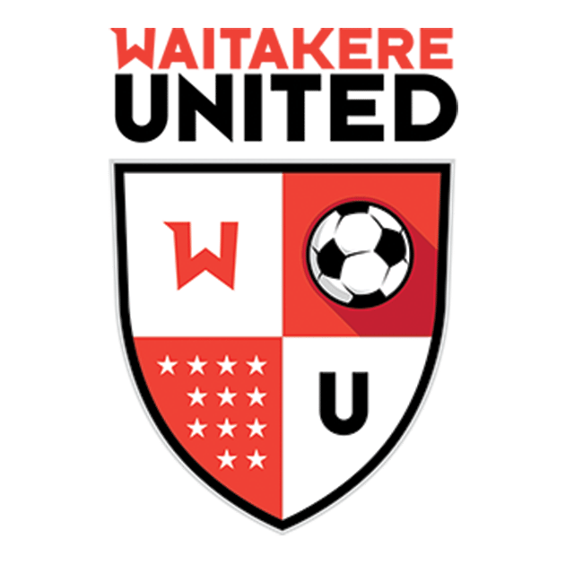 Waitakere-United.png